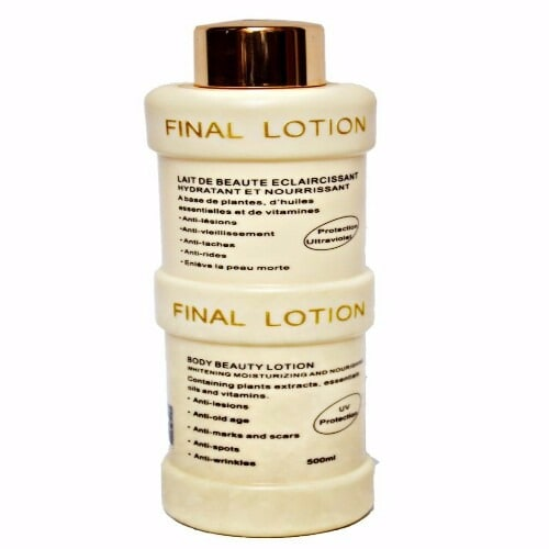 /F/i/Final-Lotion---500ml-7905844.jpg