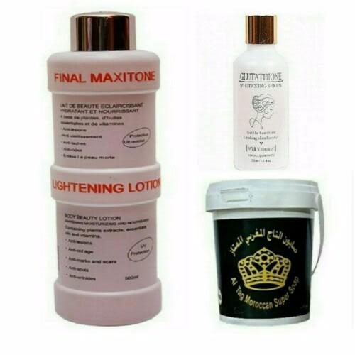 /F/i/Final-Maxitone-Glutathione-Whitening-Serum-Al-Tag-Moroccan-Black-Soap-7446283_2.jpg