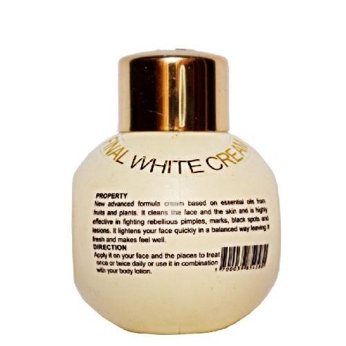 /F/i/Final-White-Face-Cream-5633704_4.jpg