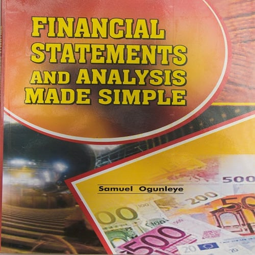 /F/i/Financial-Statements-and-Analysis-made-Simple-7229467.jpg
