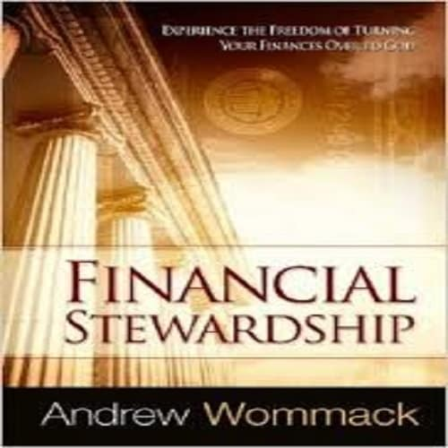 /F/i/Financial-Stewardship-Experience-the-Freedom-Of-Turning-Your-Finances-Over-To-God-7956123.jpg