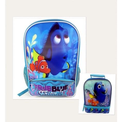 /F/i/Finding-Dory-16inch-Backpack-Lunch-Bag-7252508_2.jpg