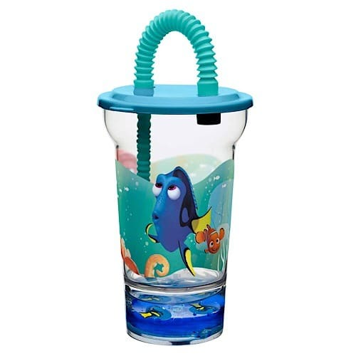 /F/i/Finding-Dory-Aquaria-Sippee-Cup-With-Lid-Straw-6987591_1.jpg