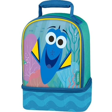 /F/i/Finding-Dory-Double-Compartment-Lunch-Bag-8068212_1.jpg