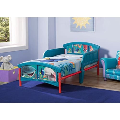 /F/i/Finding-Dory-Toddler-Bed-With-Free-Mattress-7646972.jpg