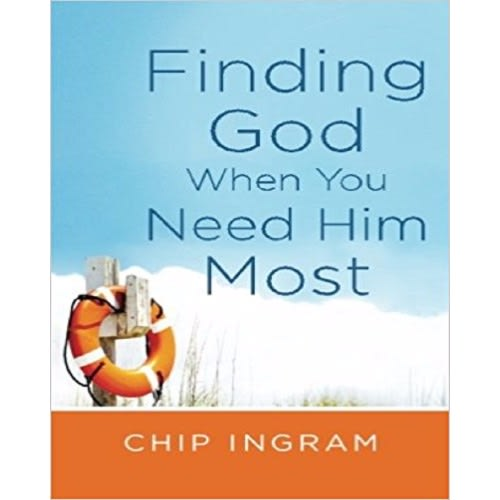 /F/i/Finding-God-When-You-Need-Him-Most-6943873.jpg