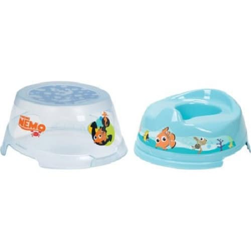 /F/i/Finding-Nemo-2-in-1-Potty-Trainer-7428468.jpg