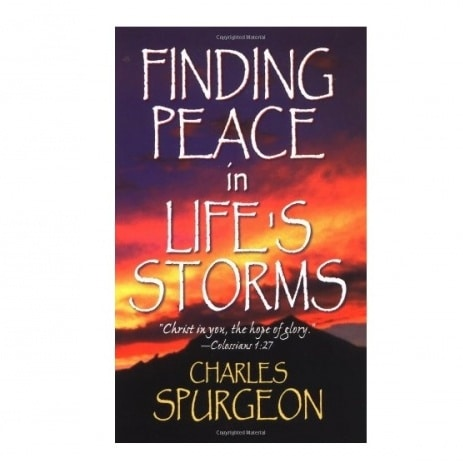 /F/i/Finding-Peace-in-Life-s-Storms-3706305_5.jpg