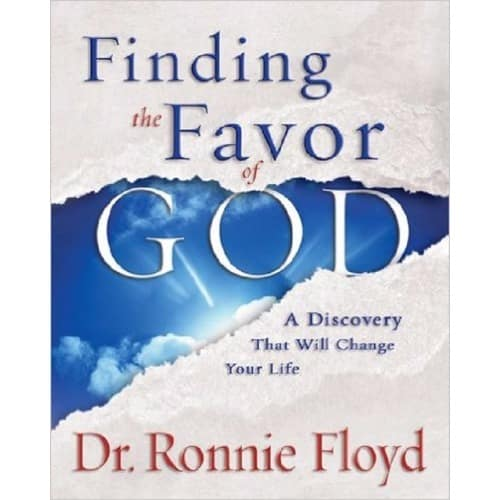 /F/i/Finding-The-Favour-Of-God---A-Discovery-That-Will-Change-Your-Life-6869780_1.jpg