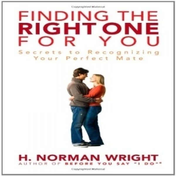 /F/i/Finding-The-Right-One-For-You---Secrets-To-Recognizing-Your-Perfect-Mate-4130629.jpg