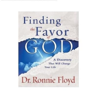 /F/i/Finding-the-Favor-of-God--A-Discovery-That-Will-Change-Your-Life-4092086_2.jpg