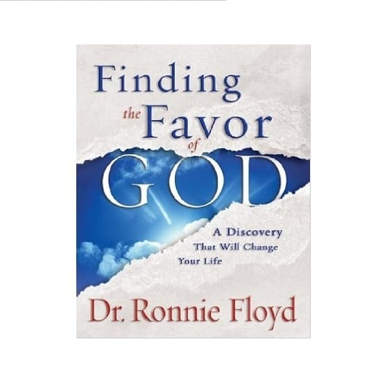 /F/i/Finding-the-Favor-of-God-A-Discovery-That-Will-Change-Your-Life-3958901_4.jpg