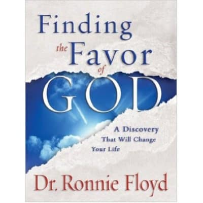/F/i/Finding-the-Favor-of-God-A-Discovery-That-Will-Change-Your-Life-6003985_1.jpg