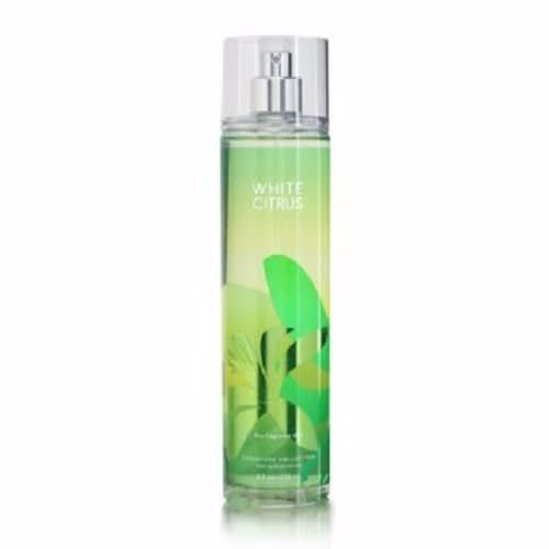 /F/i/Fine-Fragrance-Mist---White-Citrus---8oz-6785446.jpg