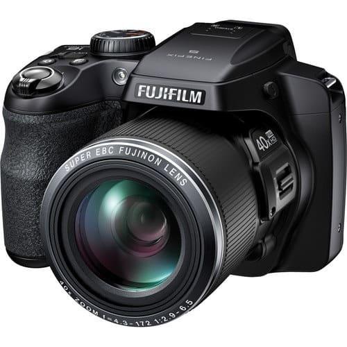 /F/i/FinePix-S8200-Digital-Camera-7953603.jpg