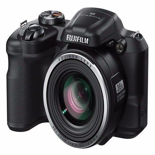 /F/i/FinePix-S8600-16-MP-Digital-Camera-with-3-0-LCD---Black-7194092_3.jpg