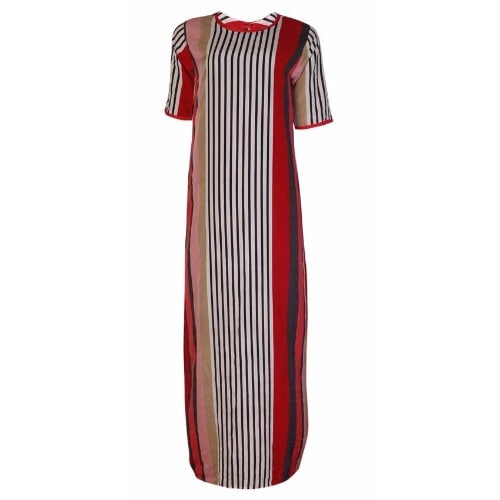 /F/i/Finely-Patterned-Maxi-Dress-Striped---Multicolour-7639071.jpg