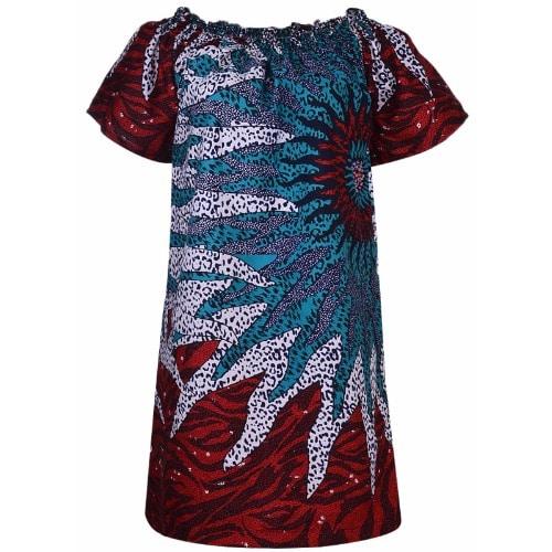 /F/i/Finery-Bead-Embellished-Ankara-Off-Shoulder-Shift-Dress-7455546.jpg
