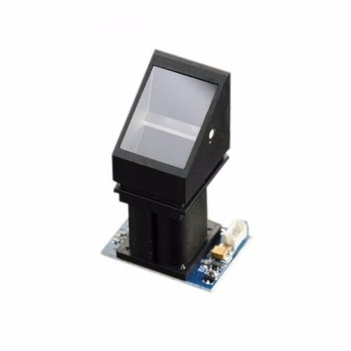 /F/i/Finger-Print-Module---R305-7347487.jpg