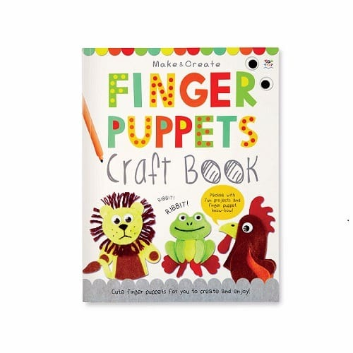 /F/i/Finger-Puppets-Make-Create-Book-5060295_2.jpg