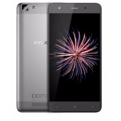 /F/i/Fire-2-Plus---5-5-Inch---2GB-RAM-16GB-ROM---13MP-5MP-Camera---Grey-7931305.jpg
