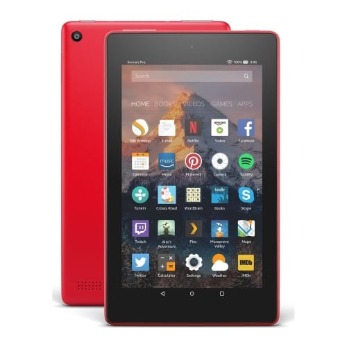 /F/i/Fire-7-Tablet-With-Alexa--7inch-Wifi-Only-7563409_4.jpg