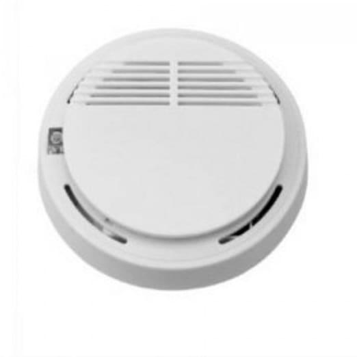 /F/i/Fire-Alarm-Smoke-Detector-Sensor-3710898_1.jpg