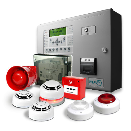 /F/i/Fire-Alarm-System-for-Five-Strategic-Places-7709285.jpg