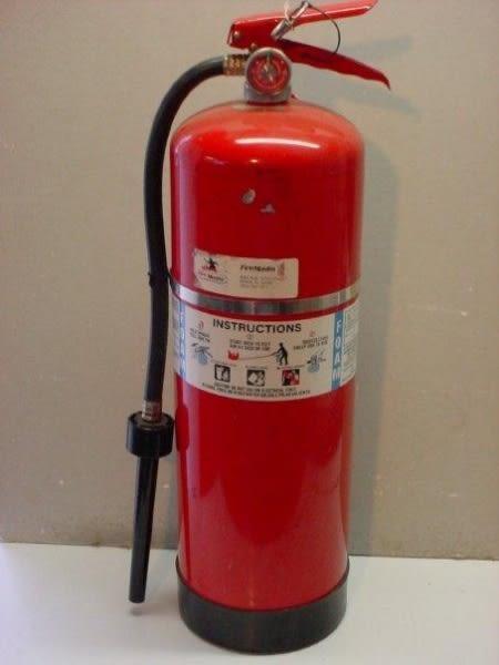 /F/i/Fire-Extinguisher---1KG-7547280_2.jpg