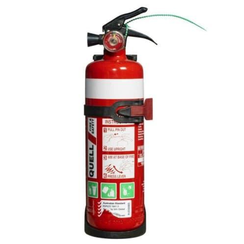/F/i/Fire-Extinguisher---1KG-7984261.jpg