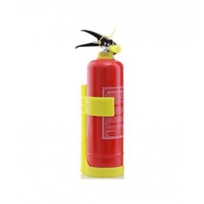 /F/i/Fire-Extinguisher--1kg-7128594.jpg