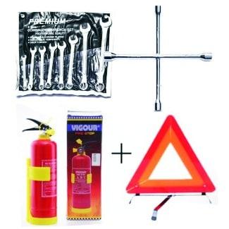 /F/i/Fire-Extinguisher-Wheel-Spanner-8-Pcs-Flat-Ring-Spanner-C-Caution-Sign-7246078.jpg