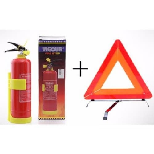 /F/i/Fire-Extinguisher-and-Caution-Sign-7913096.jpg