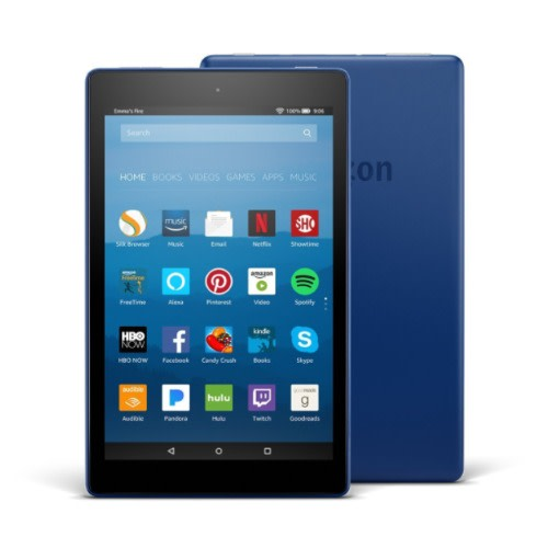 /F/i/Fire-HD-8-Tablet-with-Alexa---8-HD-Display---16-GB---Blue---With-Special-Offers-8019838_1.jpg
