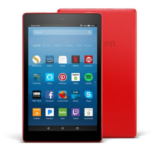 /F/i/Fire-HD-8-Tablet-with-Alexa---8-HD-Display---16-GB---Punch-Red-8019834.jpg
