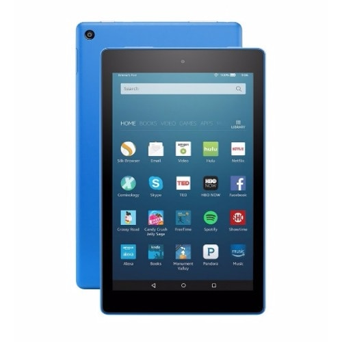 /F/i/Fire-Hd-8-Tablet-With-Alexa-8-Hd-Display-16-Gb-Blue---With-Special-Offers-8019758.jpg
