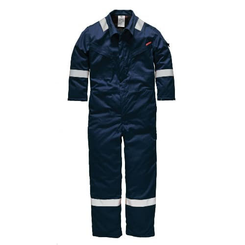 /F/i/Fire-Retardant-Coverall-6285846.jpg