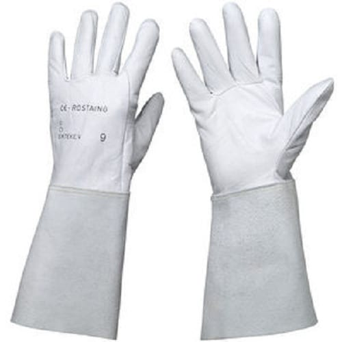 /F/i/Fire-Retardant-Hand-Gloves-7635062.jpg
