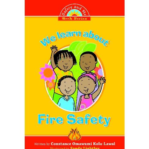 /F/i/Fire-Safety-7880262.jpg