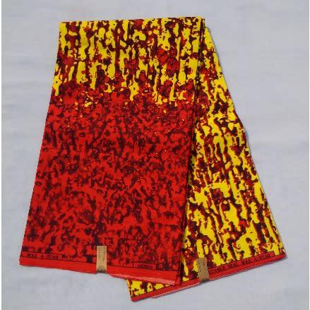 /F/i/Fire-Wax-Ankara---6-Yards---Red-Yellow-8072191.jpg