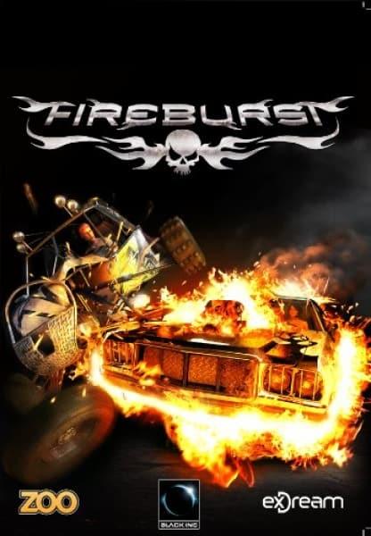 /F/i/Fireburst-PC-1759814_5.jpg