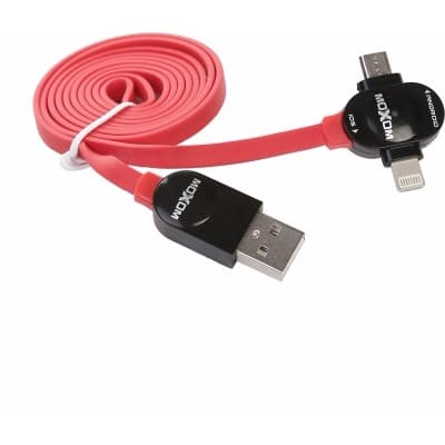 /F/i/Firetalk-Moxom-Series-2-in-1-Intelligent-Sync-Charge-Cable-6198399_1.jpg