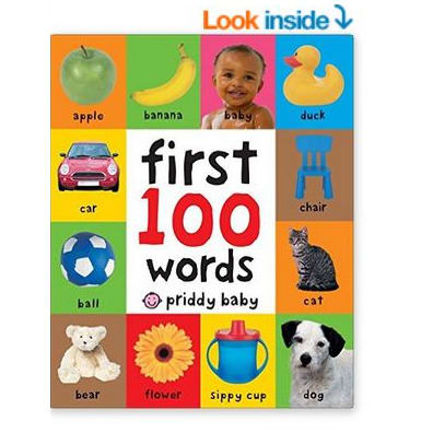 /F/i/First-100-Words-Board-Books-7072640.jpg