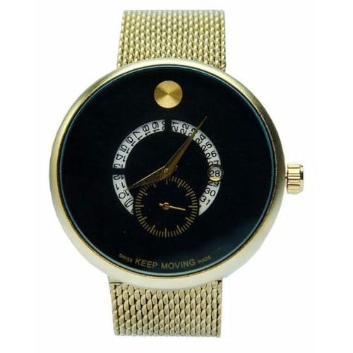 /F/i/First-Class-Wrist-Watch---Gold-Chain-6820053.jpg
