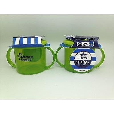 /F/i/First-Cup-Blue---2-Packs-5494111_1.jpg