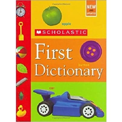 /F/i/First-Dictionary-Hardcover-7737733.jpg