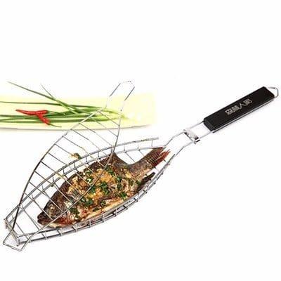/F/i/Fish-BBQ-Grill-Tong-7798807_1.jpg