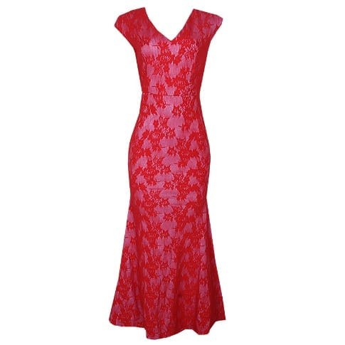 /F/i/Fishtail-Occasion-Lace-Maxi-Dress---Red-Lilac-8042038.jpg
