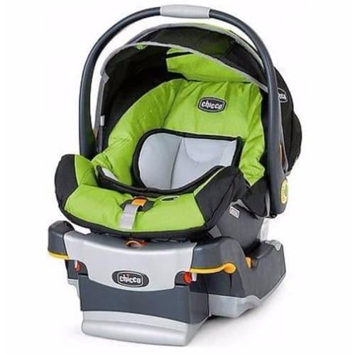 /F/i/Fit-30-Car-Seat-Lemon-OM--5005086_4.jpg