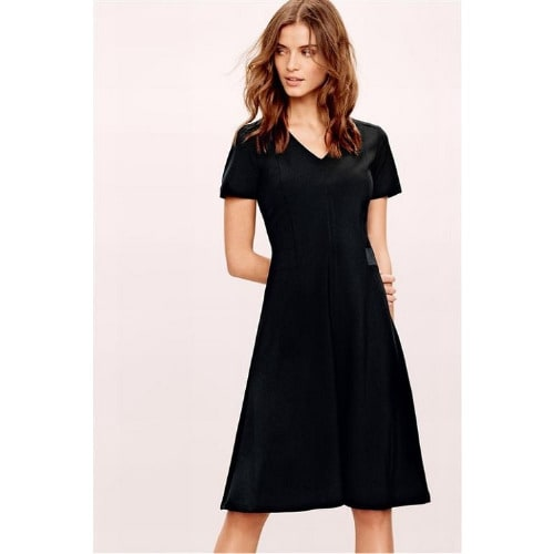 /F/i/Fit-And-Flare-Workwear-Dress-7931927.jpg
